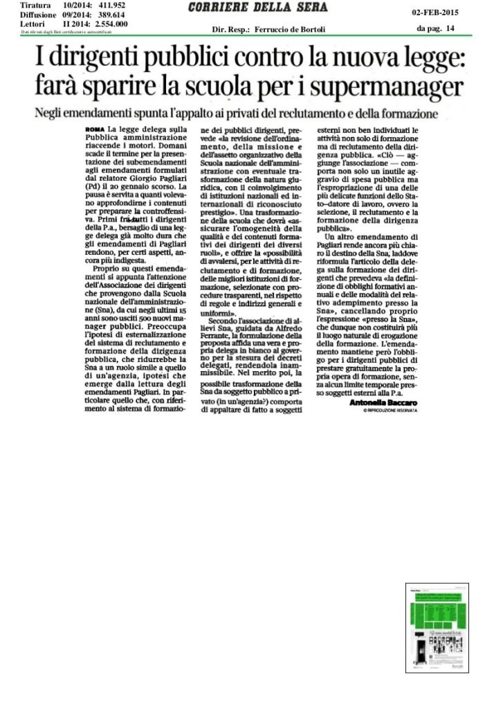 Articolo_Corsera_AssoAllievi_emendamentiDDLMADIA_02022015 1