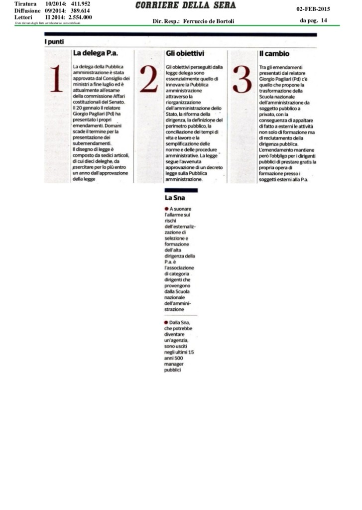 Articolo_Corsera_AssoAllievi_emendamentiDDLMADIA_02022015 2