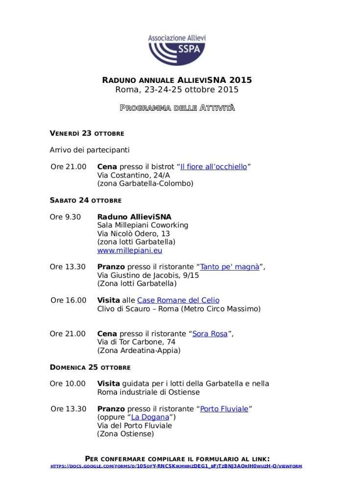 Programma_Raduno_AllieviSNA2015_ROMA