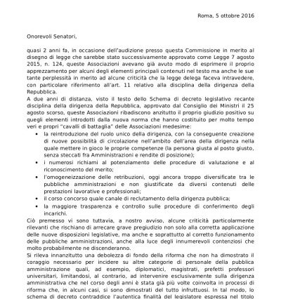 doc-associazioni-v-5-10-2016-pulita
