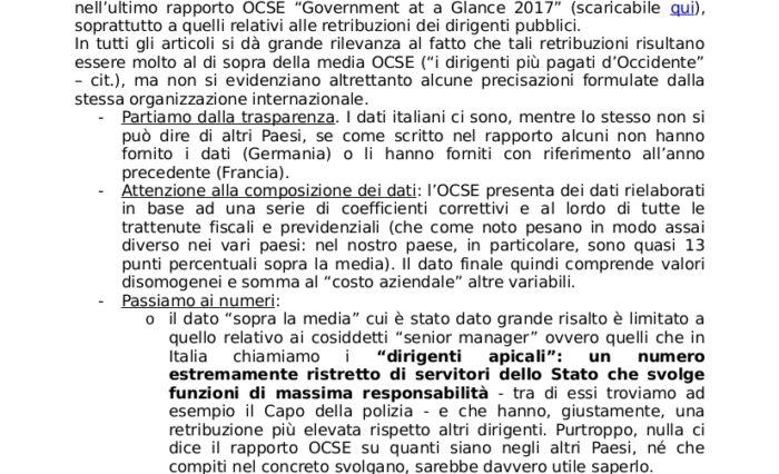 170719_Comunicato_AllieviSNA_dati_OCSE_1