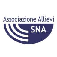 Segreteria Allievi SNA