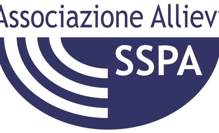 AssAllieviSSPA_grande