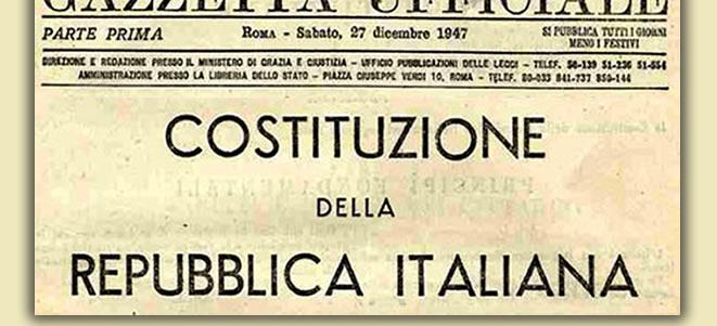 blog-costituzione