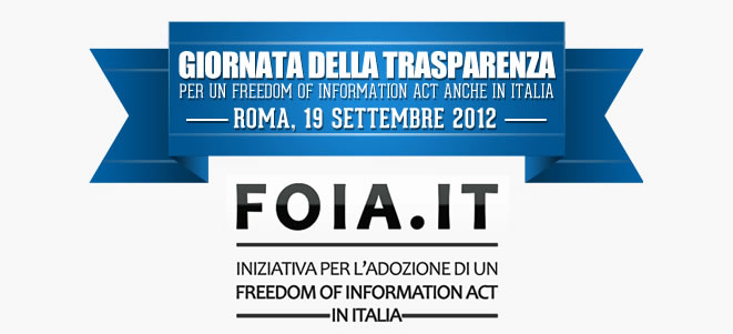 blog-FOIA