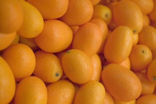 conserve-mandarini-cinesi-anteprima-600x399-847118