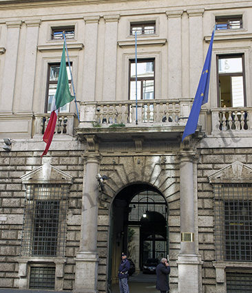 palazzo-vidoni-portale