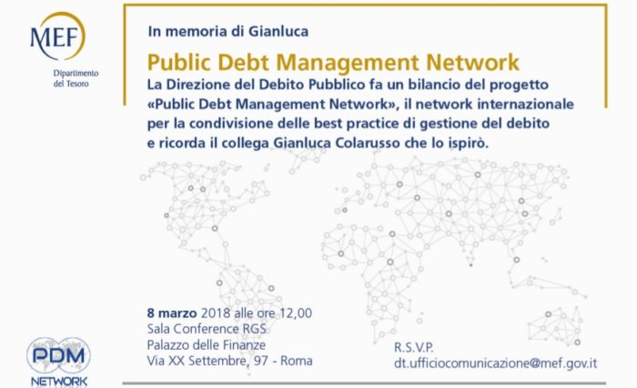 Invito_Public Debt Network