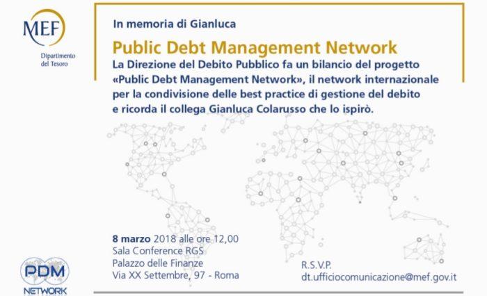 Invito_Public Debt Network