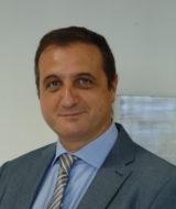 Presidente Romano